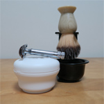 traditional-wet-shaving